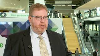 Chemoimmunotherapy for bladder cancer: similarties to lung cancer