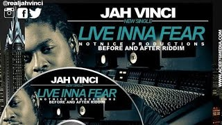 Download Jah Vinci - Still A Hold On [Black Leather Riddim] November 2014 MP3 song and Music Video