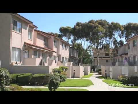Surfside Villas Apartments In Huntington Beach, CA - ForRent.com