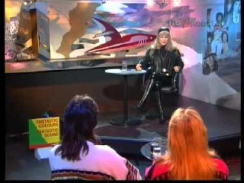 Акулы пера (ТВ6,