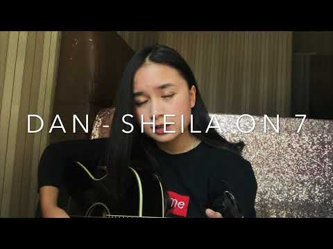 Dan - Sheila On 7 (Chintya Gabriella Cover)