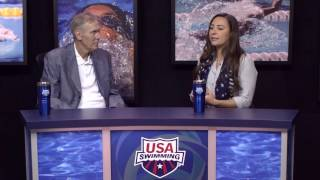 usa swimming executive director chuck wielgus talks the evolution of the sport 2