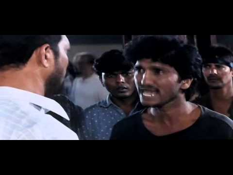 Yeshwant (1997) - Railway Station Comedy Scene