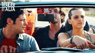 Non è un paese per giovani Trailer - il nuovo film di Giovanni Veronesi