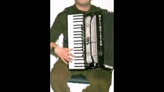 Mircea de la Bobesti - Hora Anului 2011 (2)