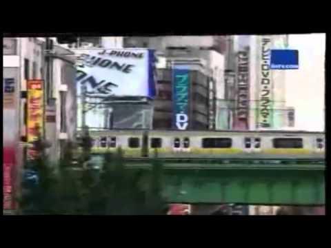 Historia de la SEGA Dreamcast. Documental - Parte 1