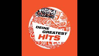 Angelika Express - DEINE GREATEST HITS (Audio)