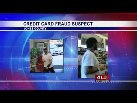 credit card fraud suspe - 533×300