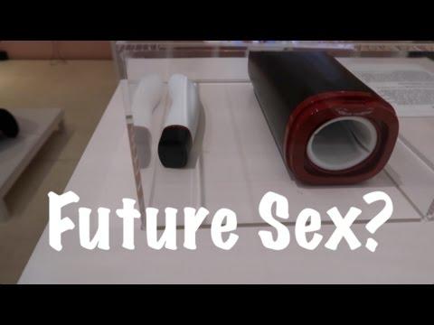 Vitra Design Museum || Vlog #8