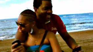 Dj speedhy - MAGALIE (CABO-ZOUK-LOVE-RMX) 2010 2011