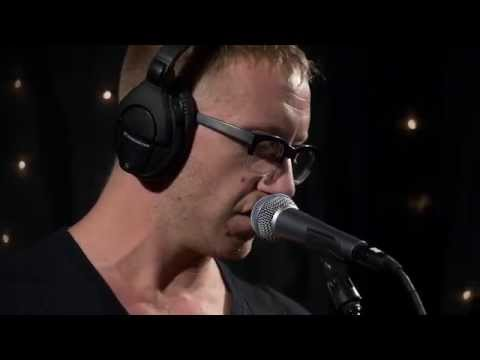 The Weather - Full Performance  (Live on KEXP)