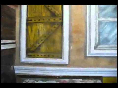Molduras para exterior cemento premoldeado youtube - Molduras de poliestireno ...