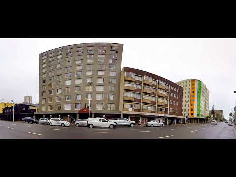 Trafalgar Property - Manhattan Beach Club in Durban, Kwa Zulu Natal