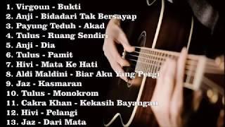 Download LAGU POP INDONESIA PENENANG HATI SAAT TIDUR TERBARU