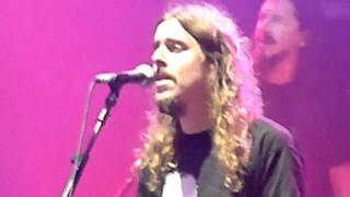 Opeth - Catch The Rainbow, live at Bloodstock 2010