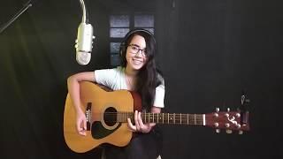 Choo Lo Aalas Ka Pedh - The Local Train Guitar Cover.mp3