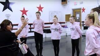 Season 8, Episode 4 (Choose Wisely) | FINAL SPOILERS | Dance Moms