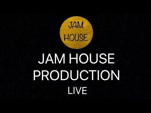 Jam House Music Livestream ➕Pics, Vids, Chat, and Support????????