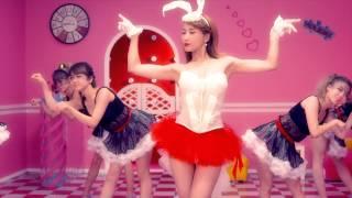 王蓉(Rollin Wang)-好乐Day-Official MTV(HD)