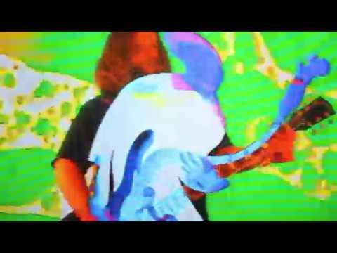 Dream Ritual - Trips Around The Sun Pt. 2 (Official Video) Mp3