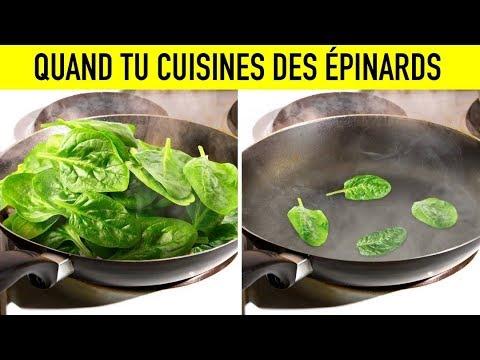 23-astuces-culinaires-que-tu-vas-adorer