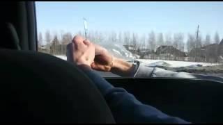 Тест Гусарские 14 рублей)))