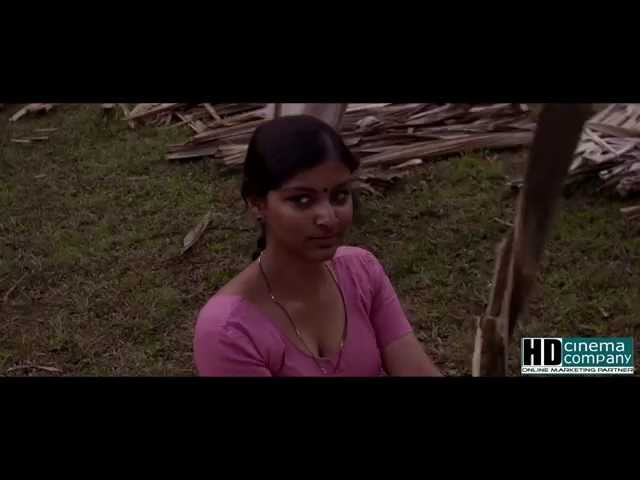 New Malayalam Movie Maramkothi song 04