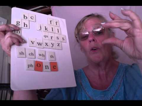 Beginning Place Value Kindergarten from YouTube · Duration:  5 minutes 57 seconds