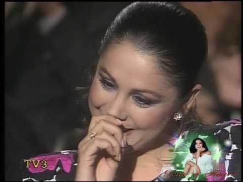 Download Isabel Pantoja ... Angel Casas Show ... (TV3 - 8-3-1988)