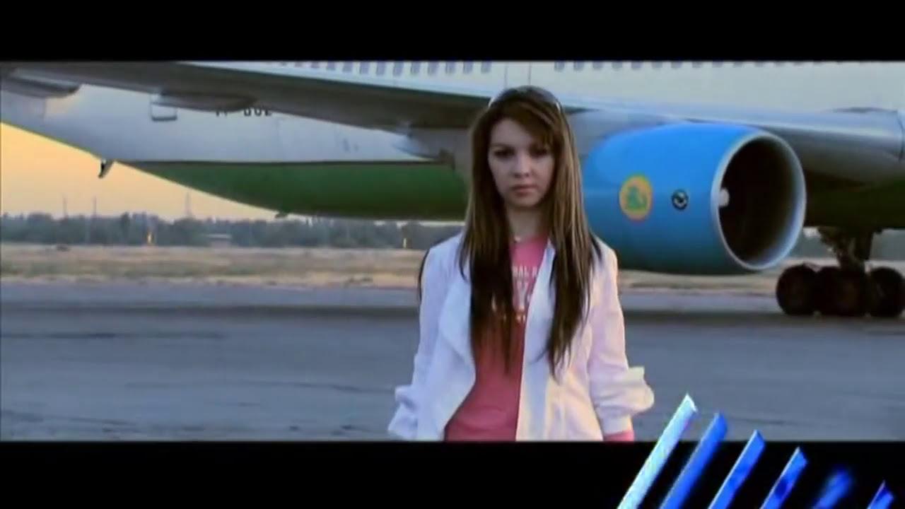 Indi - Kechir jonim | Инди - Кечир жоним #UydaQoling
