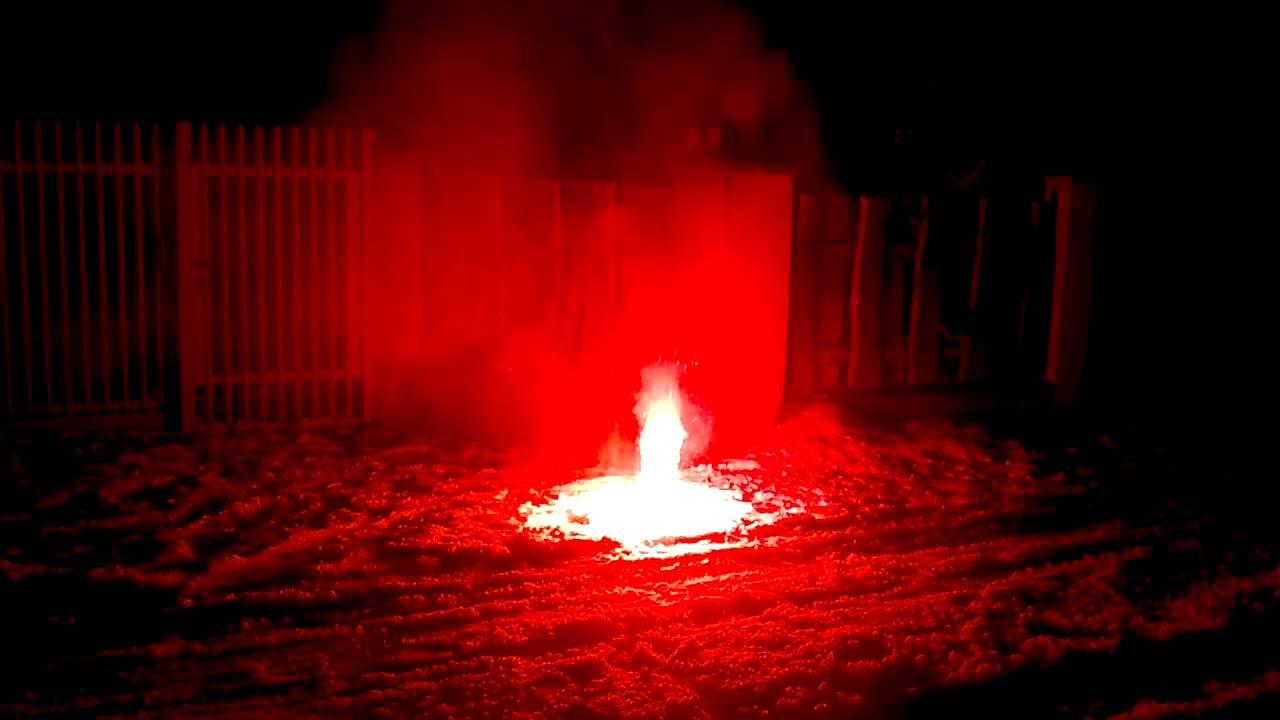 red fire www ultrasshop