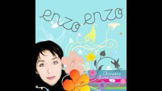 Enzo Enzo - Adieu Madras Adieu Foulards