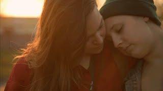 KZ vs CANCER | Short Film