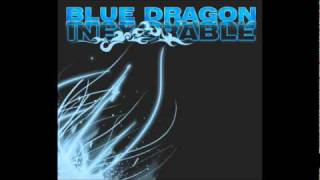 Download Blue Dragon - The Pure Evil [Official ] [Hardstyle] MP3 song and Music Video