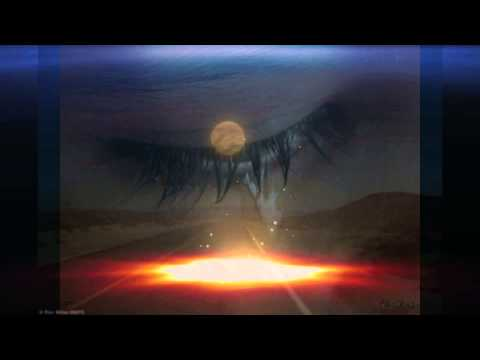Xhevi FT. Storm Fire & Soni G - Dedikim (Ambra Meda)