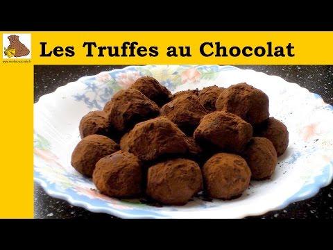 les-truffes-au-chocolat-(recette-rapide-et-facile)-hd