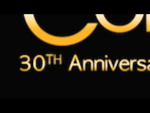 The CompanY - 30th Anniversary Celebration Concert Trailer 1