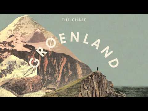 Groenland - Criminals