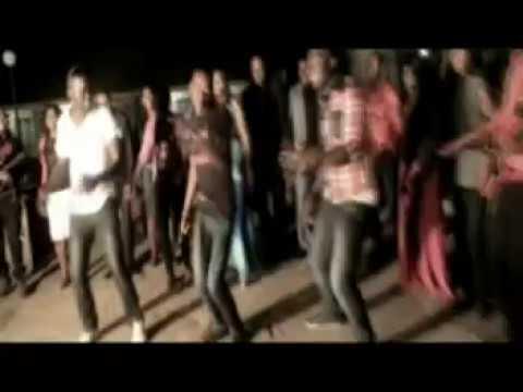 Peace  Preachers  Abana Bakwa Lesa Official Video