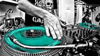 STOMP (LIKE THIS)   MARK V. & POOGIE BEAR (DJ SAUCEDO)