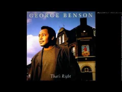 George Benson - Johnnie Lee - 1996