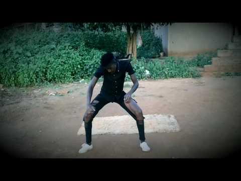 Best Dancer in gauteng (pretoria)