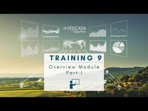 Training Videos 2021
