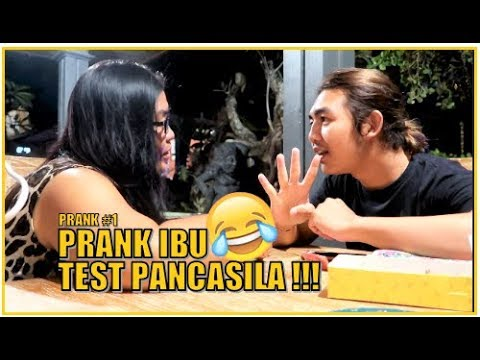 prank-ibu-test-pancasila-😂-(-prank-#1-)