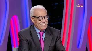 جيم أوفر - الثلاثاء 12 فبراير 2019