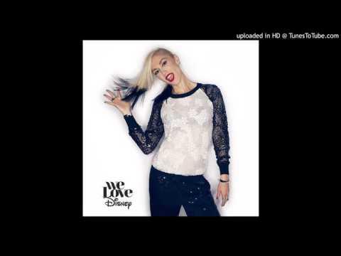 Gwen Stefani - Rainbow Connection