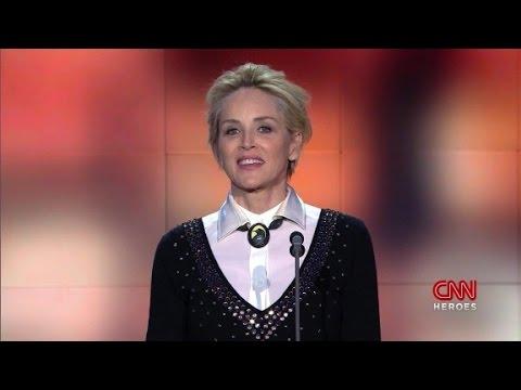 CNN Heroes Tribute:  Bhagwati Agrawal