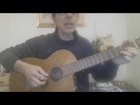 Firenze (Canzone triste) - Ivan Graziani