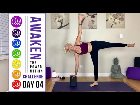 day-4-|-awaken-30-day-yoga-challenge-|-60-minute-full-body-yoga-flow-for-root-chakra