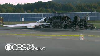 dale-earnhardt-jr-and-family-survive-fiery-plane-crash